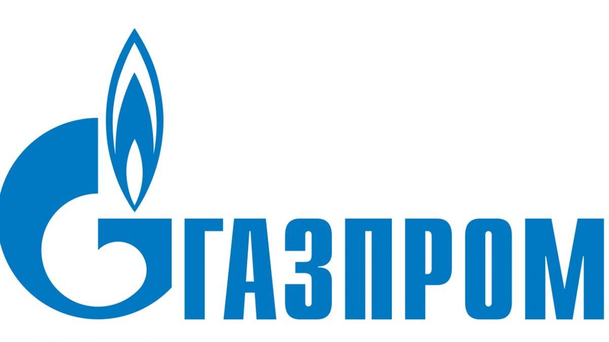 Газпром вернул Польше $1,606 млрд переплаты за газ — глава PGNIG